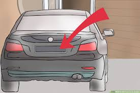 100 Craigslist Portland Oregon Cars And Trucks By Owner How To Sell Your Car In 15 Steps With Pictures