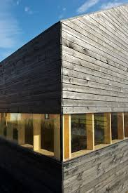 100 Carl Turner Stealth Barn By Architects KumasakaPrince