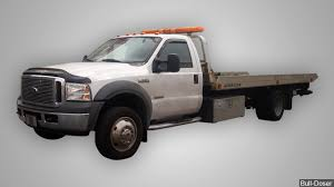 Tow Truck Owners Say Good-bye In A Special Way Brentwood Towing Service 9256341444 How To Make A Cartruck Tow Dolly Cheap Truck Pinterest Trucks In Montreal 247 The Closest Truck Nearby Bakersfield Company Top Rated 24 Hour Edmton Kates You Can Trust Caa North East Ontario Mesa Az Detroit 31383777 Affordable 1958 Chevrolet F31 Anaheim 2015 Reliable Auto Repair And St Louis Squires Services Isuzu Tow Supplier Sale Japan Cheap For Saletow Simple 10 Diy Home Made Youtube
