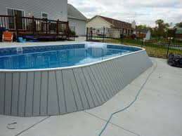 Swimming Pool Prices Pools Photos