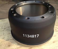 Truck Brake Drums - Qingdao PUJIE Industry Co., Ltd. 3g0008 Front Brake Drum Japanese Truck Replacement Parts For Httpswwwfacebookcombrakerotordisc Other Na Stock Gun3598x Brake Drums Tpi Commercial Vehicle Conmet Meritor Opti Lite Drum Save Weight And Cut Fuel Costs Raybestos 2604 Mustang Rear 5lug 791993 Buy Auto Webb Wheel Releases New Refuse Trucks Desi 1942 Chevrolet 15 2 Ton Truck Rear Brake Drum Wanted Car Chevrolet C10 Upgrade Hot Rod Network Oe 35dd02075 Qingdao Pujie Industry Co Ltd Stemco Alters Appearance Of Drums To Combat Look Alikes