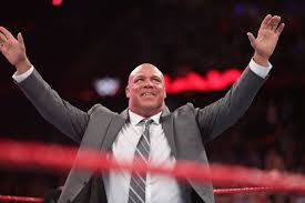 Q & A: Kurt Angle On Raw's 25th Anniversary, The Brilliance Of A.J. ... Action Figure Insider Mattel Debuts New Wwe Figures At Las Vegas Kurt Angle Returns To For Hall Of Fame Induction 2k18 Features As Preorder Bonus Gamespot On Wrestlers Asking Him For Advice Glow On Netflix Q A Raws 25th Anniversary The Brilliance Aj Toy Toys Thread 6750694 Learning Ropes Pro Wrestling Podcast Angles Most Hilarious Moments Top 20 Coolest Rides In History Thesportster Twitter Milk O Mania Coming Soon Itstrue Watch Douse Himself In Of Wwf Smackdown Just Bring It Story Mode 2 Youtube