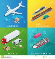 Global Logistics Network. Flat 3d Isometric Vector Illustration. Set ... Rail Truck Stock Photos Images Alamy Trucking Leads Freight Industry May Enjoy Lower Costs But Lots More Traffic Combined Transport Sub Template Four Forces To Watch In Trucking And Rail Freight Mckinsey Rear View Of Flatbed Hauling Cargo Railroad Train Wheels Refrigerated Archives Haul Produce Problems Boon Iron Horse Logistics Group Freymiller Inc A Leading Company Specializing All Ways Intertionalflatbedltlrail Shipments Power Good Numbers For Landstar Theyre Adding Drivers The