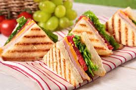 manger équilibré sans cuisiner prendre un repas équilibré au travail sans se prendre le chou
