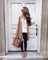 Best 25 Girls Fall Outfits Ideas On Pinterest