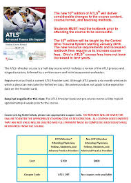 Central Ohio Trauma System | ATLS 10th Edition Refresher ... Biqu Thunder Advanced 3d Printer 47999 Coupon Price Coupons And Loyalty Points Module How Do I Use My Promo Or Coupon Code Faq Support Learn Master Courses Codes 2019 Get Upto 50 Off Now Advance Auto Battery Printable Excelsior Hotel 70 Iobit Systemcare 12 Pro Discount Code To Create Knowledgebase O2o Digital Add Voucher Promo Prestashop Belvg Blog Slickdeals Advance Codes Famous Footwear March Car Parts Com Discount 2018 Sale Affplaybook Review December2019