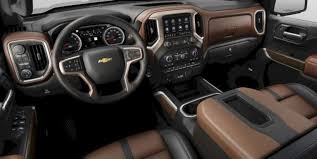 The All New 2019 Chevrolet Silverado: The Truck For Every Job ... Truck Driving Jobs For Veterans Get Hired Today For 1960 Intertional Harvester Range Page 3 Pacific Region Every Job Best Image Kusaboshicom The All New 2019 Chevrolet Silverado Local Driver Billings Mt Dts Inc When Your Job Is 90 Stress Quires You To Sit All Day Sleep Do You Have The Right Size Class B Cdl Traing Commercial School Future Of Trucking Uberatg Medium