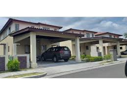 100 Beautiful Duplex Houses For Rent In Panama Panam Pacifico VERACRUZ Private