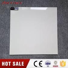 12x12 Mirror Tiles Bulk by Porcelain Tile Super White 60x60 Porcelain Tile Super White 60x60