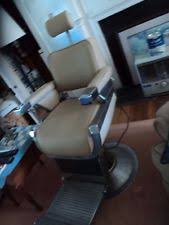 Belmont Barber Chairs Craigslist by Belmont Barber Chair Ebay