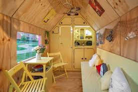 100 Tiny House On Wheels Interior Small Wooden Plans Micro Homes Floor Plans Cabin Plans