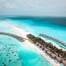 100 Kuramathi Island Maldives The Wanderlovers KURAMATHI RESORT
