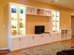 Leedo Cabinets Houston Tx by Top 10 Best Raleigh Nc Cabinet Makers Angie U0027s List