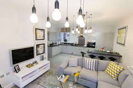 100 Townhouse Interior Design Ideas Room Decorating Industrial Amusing Living Homes Small