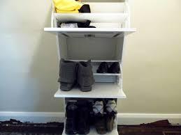 home design ikea bissa shoe cabinet hack gates bath remodelers