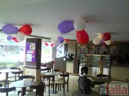 Cafe Coffee Day Prashant Vihar Delhi More 28
