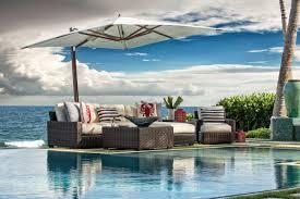 Carls Patio Furniture Palm Beach Gardens by Patio Furniture Boca Raton Fl Cool Carls Patio Atme