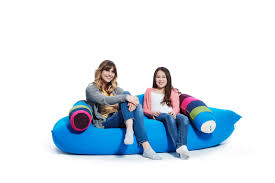 Bean Bags Chairs For A New Age - Yogibo Bean Bag Chairs Ikea Uk In Serene Large Couches Comfy Bags Leather Couch World Most Amazoncom Dporticus Mini Lounger Sofa Chair Selfrebound Yogi Max Recliner Bed In 1 On Vimeo Extra Canada 32sixthavecom For Sale Fniture Prices Brands Sumo Gigantor Giant Review This Thing Is Huge Youtube Fixed Modular Two Seater Big Joe Multiple Colors 33 X 32 25 Walmartcom Ding Room For Kids Corner Bags 7pc Deluxe Set Diy A Little Craft Your Day