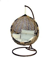 Hanging Chair Indoor Ebay by 43 Best Outdoor Swinging Images On Pinterest Hanging Chairs