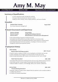 Free Cover Letter Samples For Resumes Inspirational Free Resume ... Eliminate Your Fears And Realty Executives Mi Invoice And Resume Download Search New How To Find Templates In Word Free Collection 50 2019 Professional Inspirational Rumes For India Atclgrain 10 Ideas Database Template For Employers Digitalprotscom Sites Find Rumes Online With Internet Software Job Seeker Sample Elegant Cover Letter Praneeth Patlola Gigumes Free Resume Search 18 Examples Students First With Every Indeed Seekers