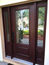Masonite Patio Doors With Mini Blinds front door beautiful masonite front door images masonite entry