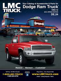 LMC Truck Parts And Truck Accessories | RAM JAM | Pinterest | Lmc ... Mrnormscom Mr Norms Performance Parts Used 2003 Dodge Ram 1500 Quad Cab 4x4 47l V8 45rfe Auto Lovely Custom A Heavy Duty Truck Cover On Cool Products Pinterest 1999 Pickup Subway Inc 2019 Gussied Up With 200plus Mopar Autoguidecom News Wwwcusttruckpartsinccom Is One Of The Largest Accsories Big Edmton Impressive Eco Diesel Moparized 2013 To Offer Over 300 And Best Of Exterior Catalog Houston 1tx 4 Wheel Youtube 2007 3rd Gen Cummins Power Driven