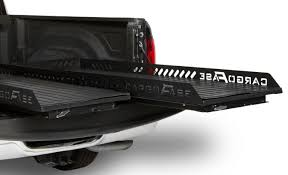 Cargo Ease Dual Truck Bed Cargo Slides - Free Shipping It Truck Islide Home Made Drawer Slides Strong And Cheap Ih8mud Forum Slidezilla Elevating Sliding Trays Lower Accsories Bed Slide Stop Cargo Stays Put Tray Diy Youtube Slides Northwest Portland Or Usa Inc 2018 Q2 Results Earnings Call Bedslide Truck Bed Sliding Systems Luxury Bedslide S Out Payload For Sale Diy Camper Slideouts Are They Really Worth It Pickup Lovely Boxes Drawer
