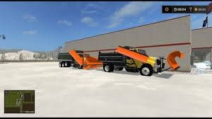 SNOW PLOW MODS For Farming Simulator 2017!!!! – LocalSnowRemoval.info Snplow Hit By Semitruck Crashes Into Utah Canyon Cnn Rc Sander Spreader Snow Plow 6x6 Tamiya Dump Truck Rcsparks Studio 2009 Intertional 4400 Imel Motor Sales Allnew Ford F150 Adds Tough New Prep Option Across All Demonstrates Its For 2015 Wvideo Ultimate Snow Plowing Starter Pack V10 Fs17 Farming Simulator 17 Mack Granite With Blade 02825 Alpena County Road Commission Safety The Pipeline A Minnesota Public Works Cnection Parttime Deldot Plow Truck In Newark 6abccom We Are Getting Ready You Check Out Our Fisher Sd