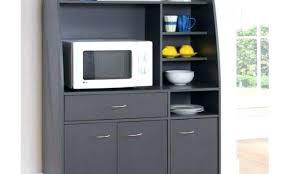 meubles cuisines but meuble de cuisine en bois meubles cuisine but meuble cuisine