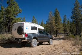 Feature: EarthCruiser GZL Truck Camper   RECOIL OFFGRID 14 Extreme Campers Built For Offroading The Best Off Road Rv Outdoor Adventure Roverpass 4x4 Camper Trucks Truck Smashwords How To Build Your Own Diy And Get Uerstanding Tire Load Ratings Homemade Mobile Rik Feature Earthcruiser Gzl Recoil Offgrid 2011 Tacoma Denver Co Expedition Portal Man Truckcamper Kimberley Wa Trip 2015 Youtube 6x6 Military Cversion Sale A Better Rooftop Tent Thats A Too Outside Online Goes Beastmode In Moab Ut