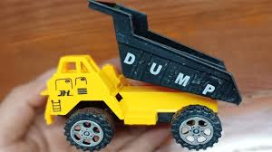 Cars For Kids Archives | The Aviation Industry Site Bruder Toys Mack Granite Dump Truck 02815 Kids Play New Same Day Ashley Pull Back Vehicles Toys For Toddlers Best Products Choice 2pack Assembly Takeapart Toy Cstruction Wheel Loaders Trucks Teaching Numbers 1 To 10 Learning Mega Raod Roller Vehicle Show Videos Aliexpresscom Buy 2017 New Toddler Bulldozer Car Coloring Page Coloring Page Video Youtube The Official Pbs Kids Shop Sorter Set Us 242 148 Alloy Engineer Childrens Ride On Bucket Yellow Comfortable Seat Safety Belt
