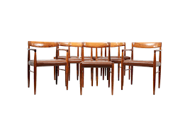 Set Of 8 Dining Chairs By Bramin Sold Sold Set Of 8 1950s Ding Chairs By Umberto Mascagni Safavieh Mcr4603b Julie Ding Chair Set Of Two 71100 German School Hans Wegner Ding Chairs Sawbuck Danish Homestore Thibodeau Upholstered Chair Duncan Phyfe Fniture The Real Vs The Reproduction Hot Item Sale American Style Leather Restaurant Spct834 Thrifty Thursday Table Meghan On Move Neidig Uish Gubi Cchair Chair Design Marcel Gascoin 1947