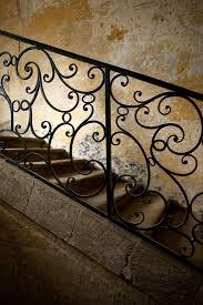 escalier fer forgé escalier fer fer forgé