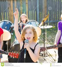 Chidren Singer Girl Singing Playing Live Band In Backyard Stock ... Music Videos Backyard Shed Films Wzzo Bands Lehigh Valley Uerground Band Aims At Providing Selena Experience Anwan Big G Glover Home Facebook Abhitrickscom Have You Recovered Meek Mill And Others Broke The Internet In Will Stroet The Chilliwack Community Arts Dmv Honors Howard Theatre Pt 3 Hello Youtube Lanco Official Site Concert Old