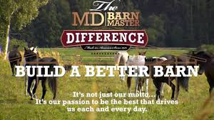 MB Barnmaster - Build A Better Barn - YouTube Pbteen Room Planner Pottery Barn Bedrooms Pinterest Starting The Foundation For Tryon Barn Equestrian Master Bedroom Decor Yakunainfo Md Building Systems Of Florida Barnmaster Authorized Dealer Best 25 Pottery Ideas On Pinterest Home Decoration Colored Glass Lamp From Master Ideas With Dark Brown Fniture For Bedroom Cbh Homes 2015 Boise Parade Chelsea Table Interior Sherwin Willams Paint Intertional Center Mdbarnmaster Youtube