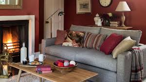 Win £1,000 To Spend At Multiyork - The Room Edit Multiyork Tub Chair Seen Here Upholstered In Stino Floral Win 1500 To Spend At Sofa Specialist Rochester Extra Large Sofa And 2 Matching Armchairs Sofas Lounge Pinterest Craftsman Armchairs Ftstool Like New Bramhall Bring The Fun Of Country Fair Your Home With Some Red Msoon Home 2017 Collection Arrives Spotty Fabric Mood Board Dotty Mink Ochre Honey All Fniture Chain Collapse Tough Economy Risks 550 Jobs Mhattan Sadie Denim Httpwwwmultiyorkcouk This Lansdowne Shows Off Its Gentle Curves Perfectly