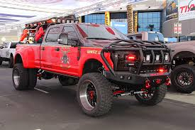 73 Best Wrapped And Painted Trucks #TENSEMA2017 Paint Body Shop All Truck Parts Equipment Co Baton Rouge La 0612clt01o1955fordf100piuptruckcustomflamepaintjob With Custom Street Fighter Paint Job Is All Sorts Of 1971 Project Gets A Job Hot Rod Network With A Lot Imagination Nepals Truckers Their Trucks Stencils Camouflage Pattern Gallery Used Striping Trucks For Sale Site Custom Pating Vecchione Fleet Service How To In Truck Bed Liner Youtube New Painted Pickup Totally Lifted 86 Chevy Dealer Keeping The Classic Look Alive This My Stuff Room Galoreious Tonka And Some Spray