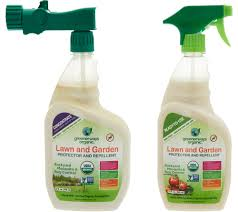 Greenerways Organic Lawn And Garden Protector Spray - Page 1 — QVC.com Cutter Natural Fl Oz Ready To Spray Concentrate Bug Control Images Adams Plus Flea Tick Yard 32oz Spray Chewycom 32 Fl Oz Backyard Sprayhg61067 Outdoor Fogger Picture On Mosquito Repellent Lantern At Pics Lawn Insect Pest The Home Depot Terrific Essential Oils Archives Frugal Coupon Living How To Keep Mosquitoes And Ticks Away Consumer Reports 16 Foggerhg957044
