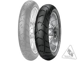 Metzeler Tourance Next, Enduro Street, Rear 18 Inch, Size 150/70-18 ... Sema 2017 Mickey Thompson Offering Two New Wheels And Radials Vordoven Forme 11 18 Inch Protouring Trends We Look At Popular From Four Companies Tire Recommendations For Inch Te37 Wheels Toyota Fj Cruiser Forum Filerear Tire Wheel Of Nissan Fuga Y51jpg Wikimedia Spare Wheel Rim 670010518 Oem Maserati Ghibli M157 M156 Aez Excite Original Diamond Cut Alloy With Tyres F150 Or 20 092014 Youtube Dunlop Trailsmart Dualsport Rear Size 1507018 90 F1r F27 Your Truck Lift Tires Page 13 Ford