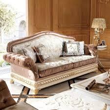 yb62 elegante weiß gold wohnzimmer sofa set luxus gold gemalt möbel kaiserlichen holz geschnitzt vier sitzer sofa buy luxus massivholz wohnzimmer