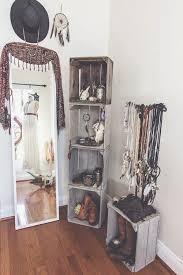Diy Stoner Room Decor by Best 25 Indie Bedroom Ideas On Pinterest Indie Bedroom Decor