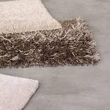 baumwolle oder polyacryl badteppiche dawelba de