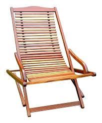 Outdoor Recliner Lounge Chair Zero Gravity Reclining Outdoor