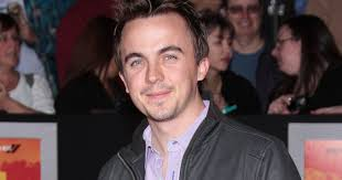 Malcolm In The Middle Halloween by Frankie Muniz Can U0027t Remember Being On Malcolm In The Middle After