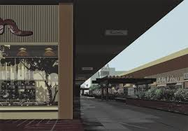 100 Richard Paxton Architect Por Amor Al Arte Estes