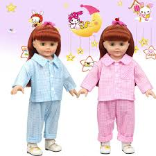Buy Zapf Baby Annabell Day Dresses Assorted Only £749 Toys