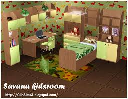 Sims 3 Ps3 Kitchen Ideas by Emejing Sims 3 Interior Design Ideas Images Amazing House