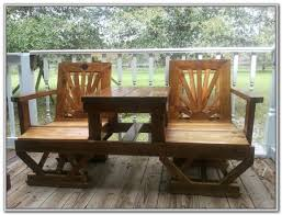 wood patio furniture plans patios home furniture ideas x6mryxr0po