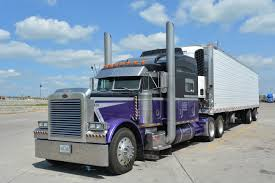July 9 - Iowa 80, Parked Trucks Air Brake Issue Causes Recall Of 2700 Navistar Trucks Home Shelton Trucking July 9 Iowa 80 Parked 17 Towns In 2017 Big Cabin Provides Window To Trucking World Fri 16 I80 Nebraska Here At We Are A Family Cstruction 1978 Gmc Astro Cabover Truck Semi Cabovers Pinterest Detroit Cra Inc Landing Nj Rays Photos I29 With Rick Again Pt 2 Ja Phillips Llc Kennedyville Md Kenworth T900 Central Oregon Company Facebook