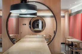 100 Studio Designs The Swimming Pool Chinese GardenInspired KFC In Suzhou